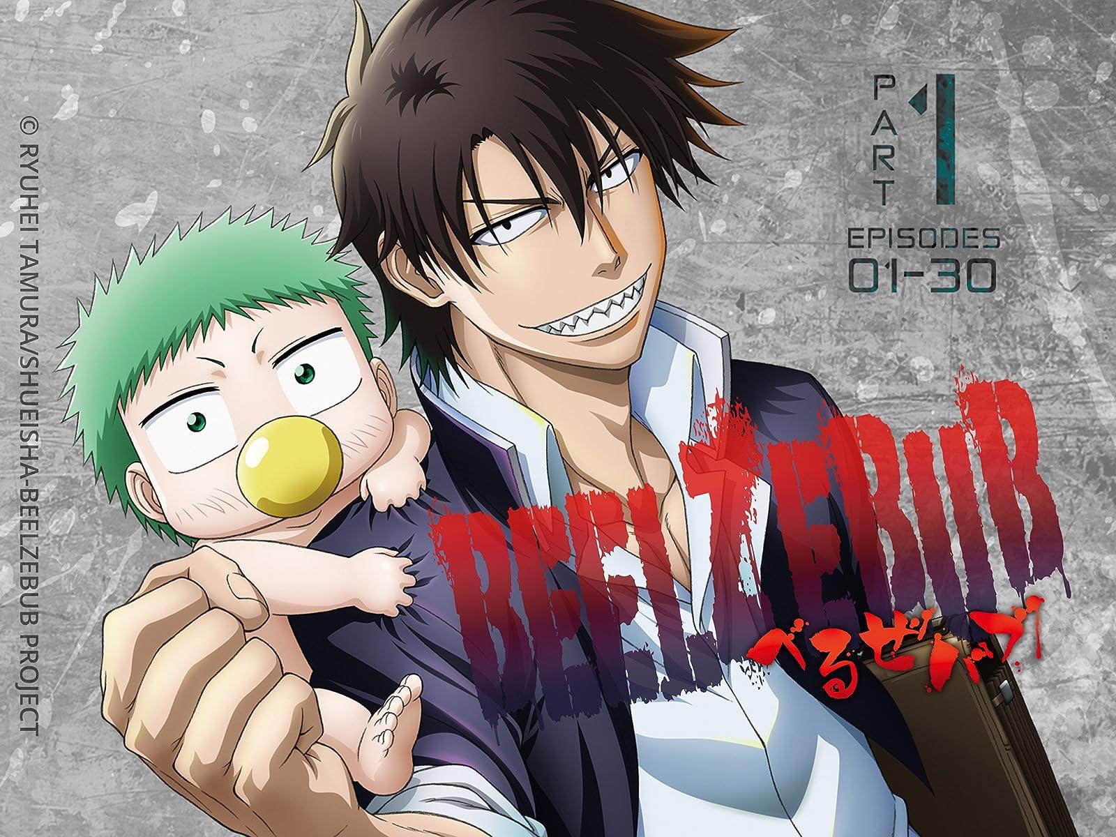 English season dub episode 1 a ryuanime 2 live Ryuanime Dubbed