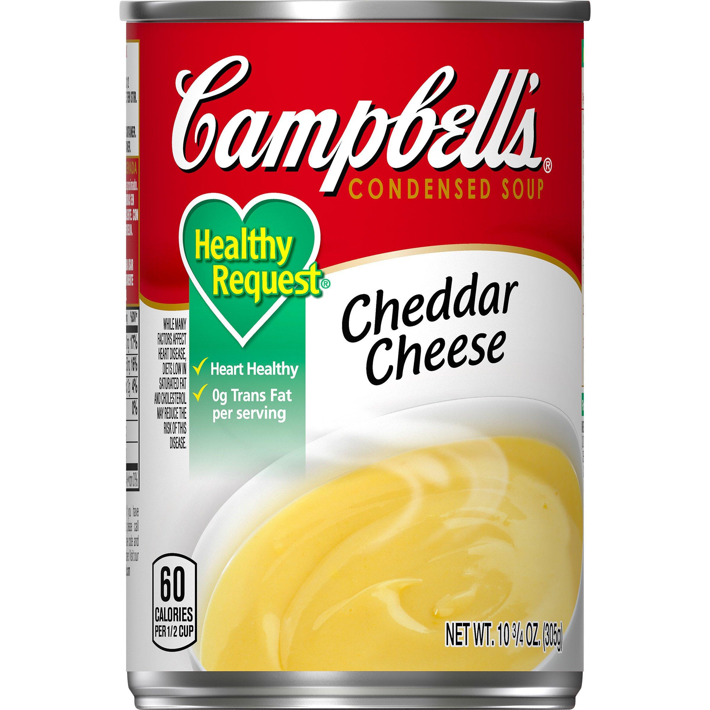 Campbell Cream Of Shrimp Soup Dip Recipes