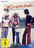 Krempoli - Ein Platz für wilde Kinder [3 DVDs]