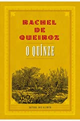 O Quinze eBook Kindle