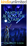 Panther Across the Stars (English Edition)