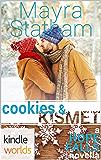 Hope Falls: Cookies & Kismet (Kindle Worlds Novella)