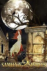 Samhain Secrets 2 Kindle Edition
