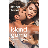 Island Game: A Hotwife Adventure (English Edition)