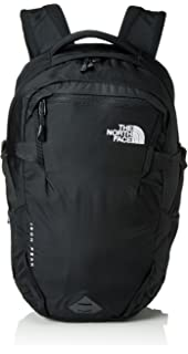 The North Face Iron Peak Laptop Backpack