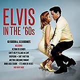 Elvis In The '60s