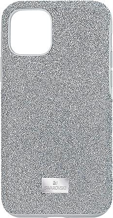 Swarovski High Phone Case Smartphone Case For Iphone Elektronik