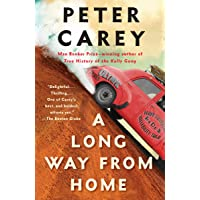 A Long Way from Home (Vintage International)