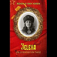Jelena, de onbekende held