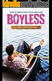 Boyless: A Summer Romance