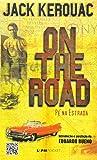 On The Road (Pé Na Estrada) - Coleção L&PM Pocket