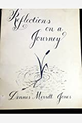 Reflections on a Journey Hardcover
