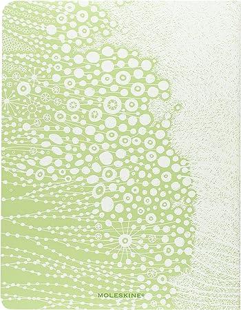 Moleskine Community Cover Art Ruled diario Letter Paul Desmond