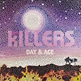 Day & Age [LP]