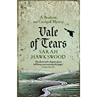 Vale of Tears: Bradecote and Catchpoll 5 (English Edition)