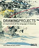 The Drawing Projects: An Exploration of the