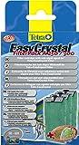 Tetra Easycrystal con Anti-Alghe - 108 gr