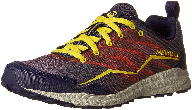 Merrell Trail Crusher, Zapatillas de Running para Asfalto para Mujer J37758