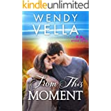 From This Moment (Ryker Falls Book 2)
