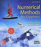 Numerical Methods For Engineers, 7 Ed