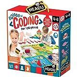 Headu il Gioco del Coding, IT20621