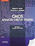 Cmos Analog Circuit Design 3Rd Ed.