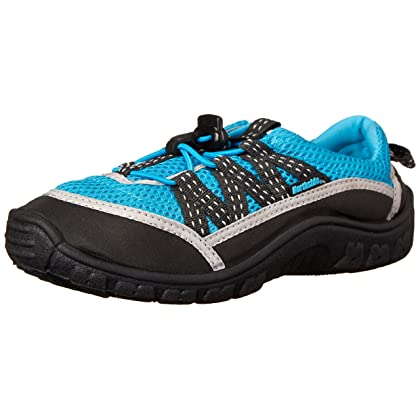 119df16b1cd1 Northside Unisex Brille II Womens Mens Athletic Water Shoe