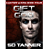 Gift from God: Hunter Wars Book Four (The Hunter Wars 4)