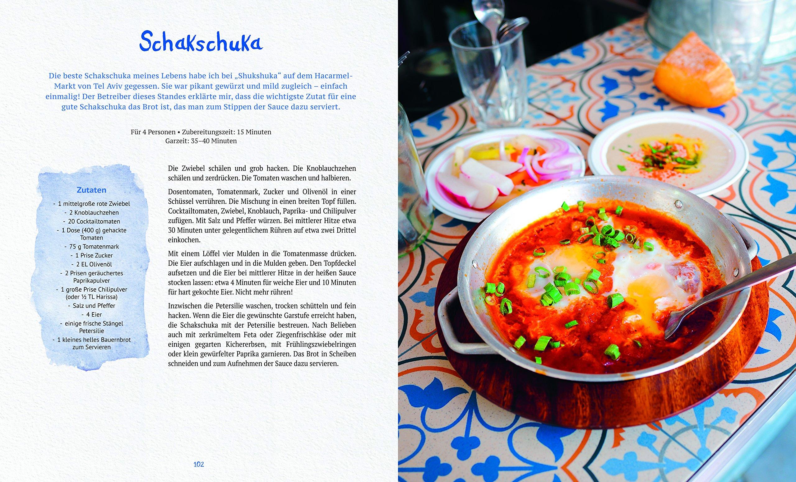 Fein Kulinarischer Student Setzt Fort Zeitgenössisch - Beispiel ...