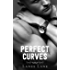 Perfect Curves