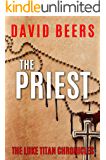 The Priest: The Luke Titan Chronicles #2