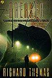 Breaker: A Novel