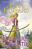 Dreamer's Daughter (A Novel of the Nine Kingdoms Book 9)