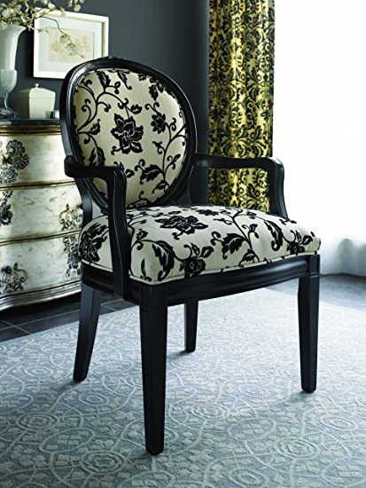 Charmant Hammary Furniture Hidden Treasures Accent Chair