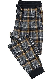 9c4b7ef8d8 next Baby - Mädchen Schlafanzug Mit Woodland-Figuren Im 3Er-Pack ...