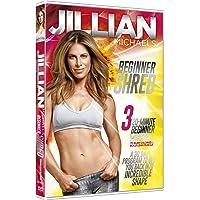Jillian Michaels Beginner Shred - PAL UK - New for 2015