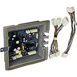 Electrolux 5303918523  Main Control Board