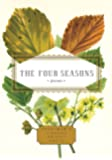 The Four Seasons: Poems (Everyman's Library Pocket Poets Series)