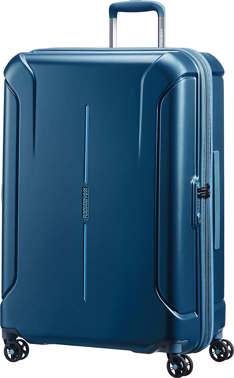 American Toursiter Luggage Reviews