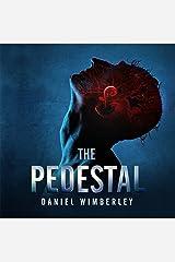 The Pedestal Audible Audiobook