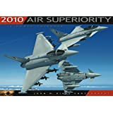 Air Superiority (Calendar)