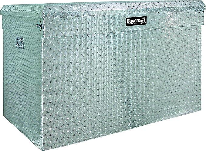 Pack of 25 Cubitron II 45564-case 3M Cloth Belt 784F 3 x 132 3 x 132 Film 80+ YF-Weight