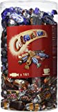 Celebrations Tubo Chocolats 1,5 kg