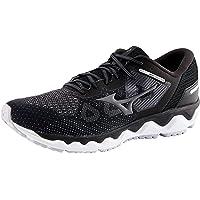 Mizuno Men's Wave Horizon 5 Running Shoe