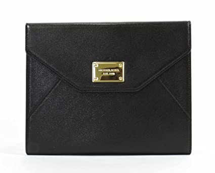 mk leather clutch cover rh jensmalich com