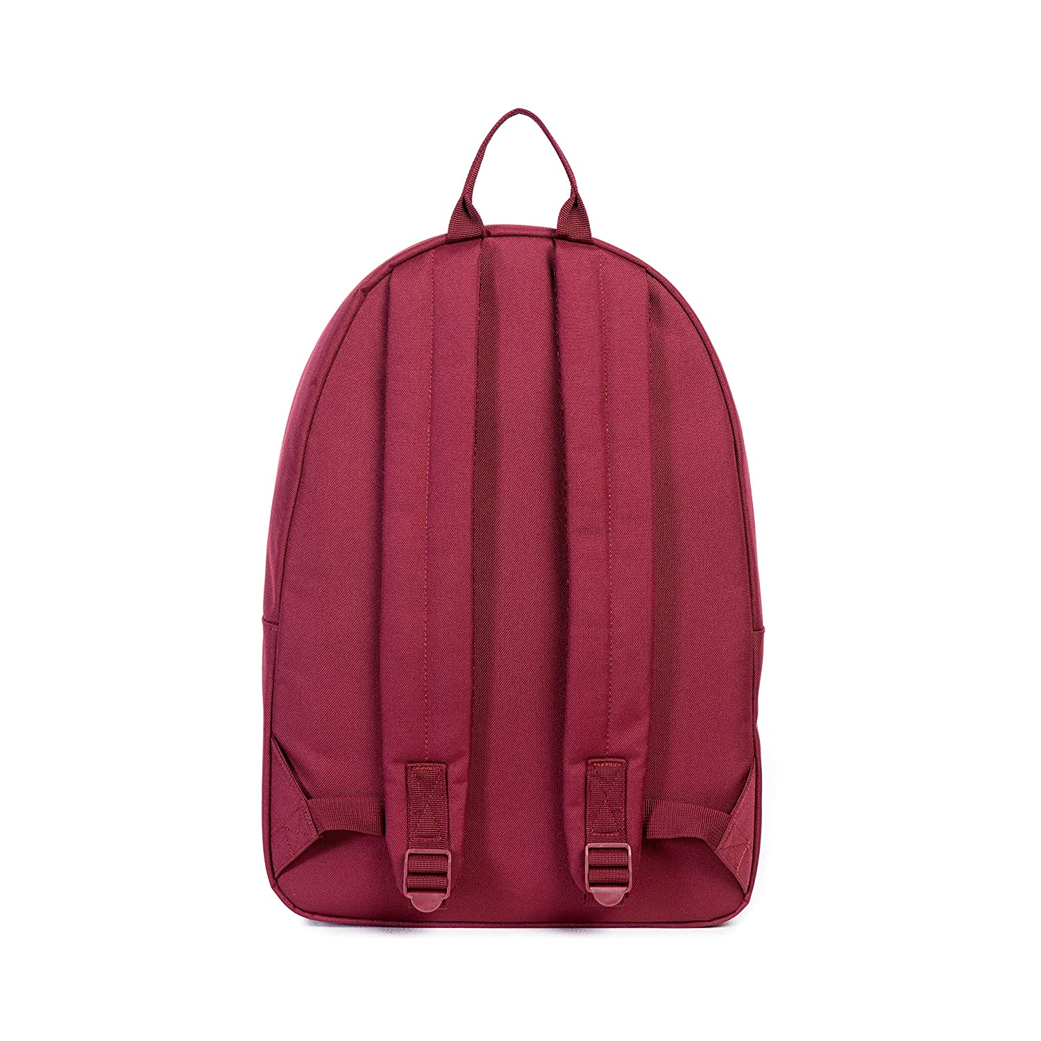 MAROON One Size Parkland Luggage Child Code 20002-00044-OS Parkland Meadow Backpack