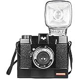 Diana F+ Instant Camera