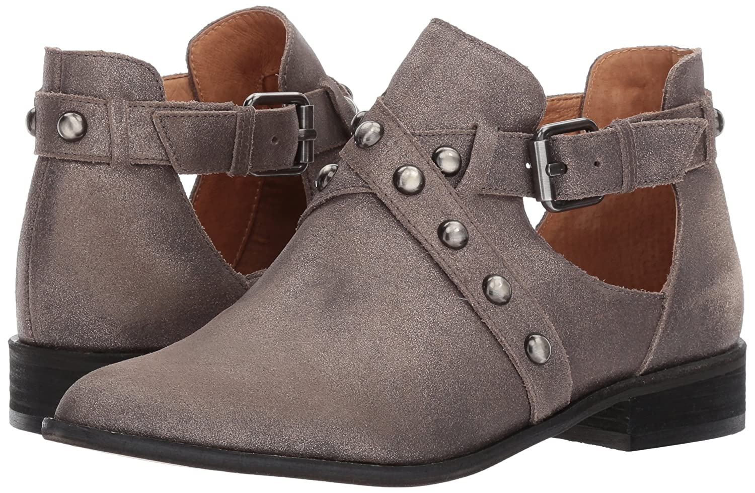 Women's Doon Ankle Boot