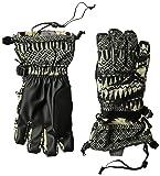 Burton Women's Gore-Tex Glove, Pelicans Freya
