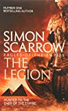 The Legion (Eagles of the Empire 10)